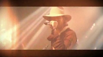 Florida Georgia Line TV Spot, 'Dig Your Roots Tour: Ultimate Party' - Thumbnail 5