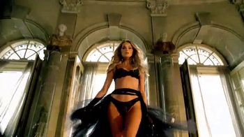 Victoria's Secret TV Spot, 'Sports Bras, Bralettes and Constructed Bras' - 382 commercial airings