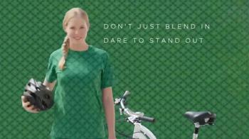 Advocare AdvoGreens Green Powder TV Spot, 'Plant-Based Nutrition' - Thumbnail 9