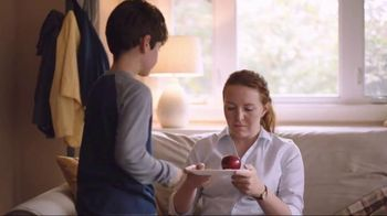 The Kroger Company TV Spot, 'Bring Hope to the Table: School Lunch' - 1 commercial airings