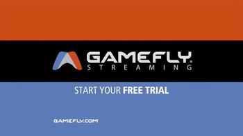 GameFly.com TV Spot, 'Lottery Winners' - Thumbnail 9