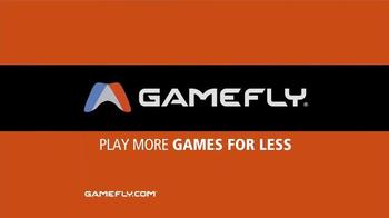 GameFly.com TV Spot, 'Lottery Winners' - Thumbnail 8