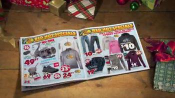 Bass Pro Shops 5 Day Sale TV Spot, 'Jerseys & Table' - Thumbnail 2