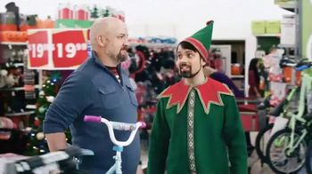 Kmart TV Spot, 'Intercambios' [Spanish] - 77 commercial airings