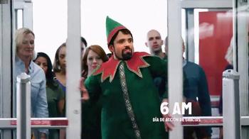 Kmart TV Spot, 'Intercambios' [Spanish] - Thumbnail 1