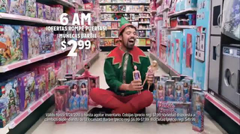 Kmart TV Spot, 'Intercambios' [Spanish] - Thumbnail 8