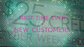 Proactiv Cyber Week Special TV Spot, 'Wishing for Clear Skin' - Thumbnail 1