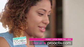 Proactiv Cyber Week Special TV Spot, 'Wishing for Clear Skin' - Thumbnail 5
