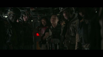 Rogue One: A Star Wars Story - Alternate Trailer 10