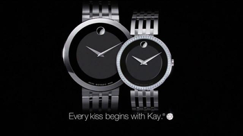 Kay Jewelers TV Spot, 'A Chance to Surprise' - Thumbnail 9