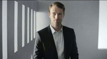 Kay Jewelers TV Spot, 'A Chance to Surprise' - Thumbnail 2