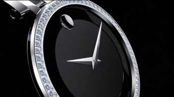 Kay Jewelers TV Spot, 'A Chance to Surprise' - Thumbnail 4