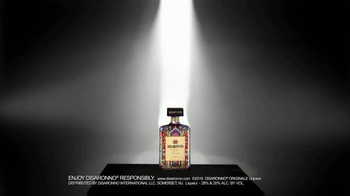 Disaronno Wears Etro Limited Edition Bottle TV Spot, 'This Holiday Season' - Thumbnail 1