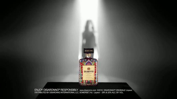 Disaronno Wears Etro Limited Edition Bottle TV Spot, 'This Holiday Season' - Thumbnail 3