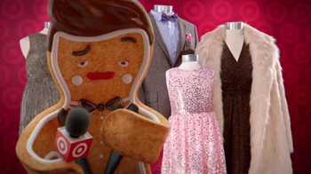 Target 10 Days of Deals TV Spot, 'Best Dressed Stars: Tonight'