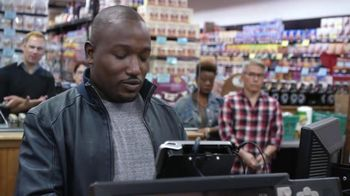 Samsung Pay TV Spot, 'Loyalty' Featuring Hannibal Buress - 578 commercial airings