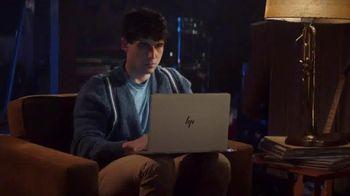 HP Spectre TV Spot, 'Brothers' - Thumbnail 2