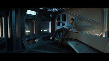 Passengers - Alternate Trailer 3