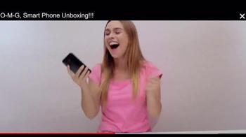 Motorola Moto Z Droid TV Spot, 'Hellomoto: BOGO' - 2849 commercial airings