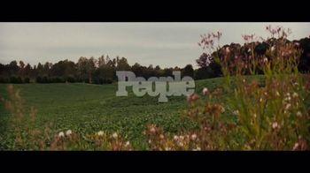 Loving - Alternate Trailer 10
