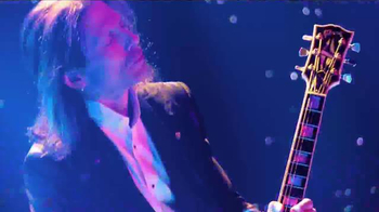 Live Nation TV Spot, 'Trans-Siberian Orchestra: Ghosts of Christmas Eve' - Thumbnail 5
