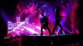 Live Nation TV Spot, 'Trans-Siberian Orchestra: Ghosts of Christmas Eve' - Thumbnail 3