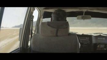 Samaritan's Purse TV Spot, 'Let Us Carry Your Gift' - Thumbnail 4