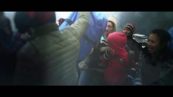 Samaritan's Purse TV Spot, 'Let Us Carry Your Gift' - Thumbnail 6
