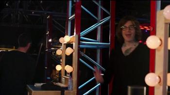 Amazon Echo TV Spot, 'NBC: The Voice' - Thumbnail 1