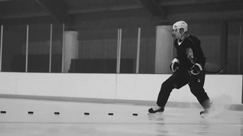 Built With Chocolate Milk TV Spot, 'Best on the Ice' Featuring Zach Parise - Thumbnail 6