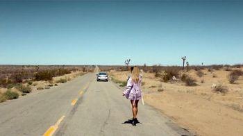 T-Mobile One TV Spot, 'La decisión' con Ariana Grande [Spanish] - 2 commercial airings