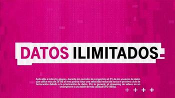 T-Mobile One TV Spot, 'La decisión' con Ariana Grande [Spanish] - Thumbnail 8