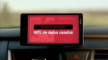 T-Mobile One TV Spot, 'La decisión' con Ariana Grande [Spanish] - Thumbnail 2