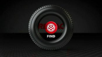 TireRack.com TV Spot, 'Hot Dog Cart: Rewards Card' - Thumbnail 9