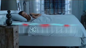 Sleep Number TV Spot, 'Get Your Best Sleep with our Adjustable Mattresses' - Thumbnail 3