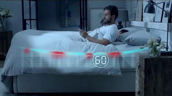 Sleep Number TV Spot, 'Get Your Best Sleep with our Adjustable Mattresses' - Thumbnail 4