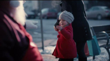 The Salvation Army TV Spot, 'Give' - Thumbnail 4