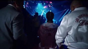 Old Navy TV Spot, 'Boxeo: 50 por ciento' con Diane Guerrero [Spanish] - Thumbnail 2