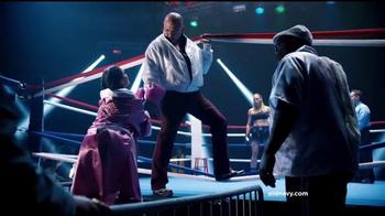 Old Navy TV Spot, 'Boxeo: 50 por ciento' con Diane Guerrero [Spanish] - Thumbnail 5