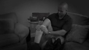 Wounded Warrior Project TV Spot, 'Service Member Dan Nevins' - Thumbnail 3