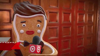 Target 10 Days of Deals TV Spot, 'Big Selfie' - Thumbnail 2