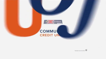 U of I Community Credit Union TV Spot, 'Fan of the Illini VISA' - Thumbnail 8