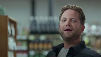 Total Wine & More TV Spot, 'Don't Buy at a Supermarket' - Thumbnail 1