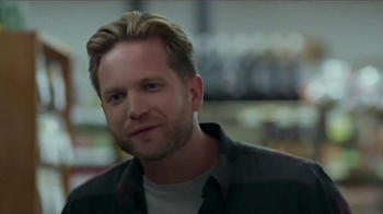 Total Wine & More TV Spot, 'Don't Buy at a Supermarket' - Thumbnail 2
