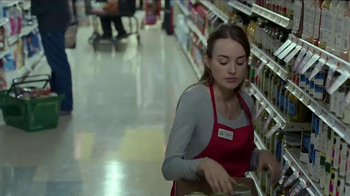 Total Wine & More TV Spot, 'Don't Buy at a Supermarket' - Thumbnail 3