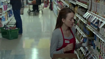 Total Wine & More TV Spot, 'Don't Buy at a Supermarket' - Thumbnail 4