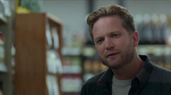 Total Wine & More TV Spot, 'Don't Buy at a Supermarket' - Thumbnail 5