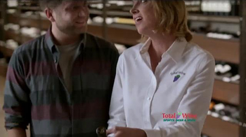 Total Wine & More TV Spot, 'Don't Buy at a Supermarket' - Thumbnail 8