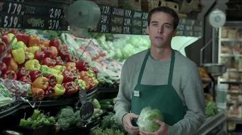 Total Wine & More TV Spot, 'Supermarket' - Thumbnail 4