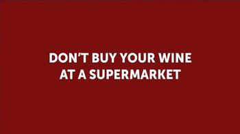 Total Wine & More TV Spot, 'Supermarket' - Thumbnail 6